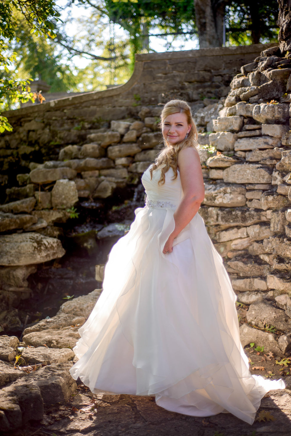 Greg and Jess Photography Nashville Portrait and Wedding Photographer 50.jpg