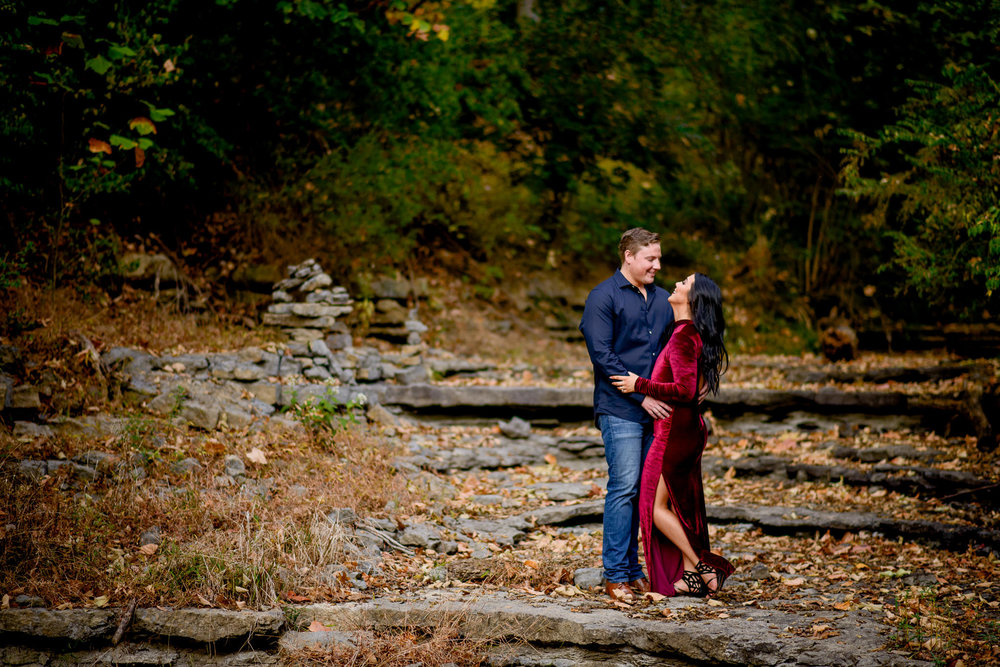 Greg and Jess Photography Nashville Portrait and Wedding Photographer 59.jpg