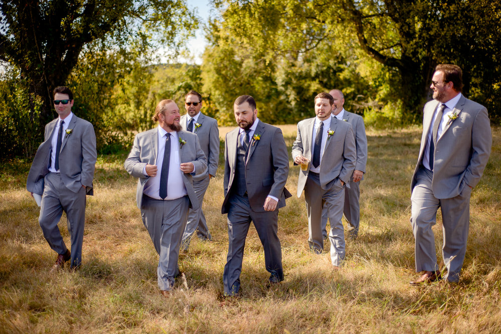 Greg and Jess Photography Mint Springs Farm Nashville Wedding Photographer-8.jpg