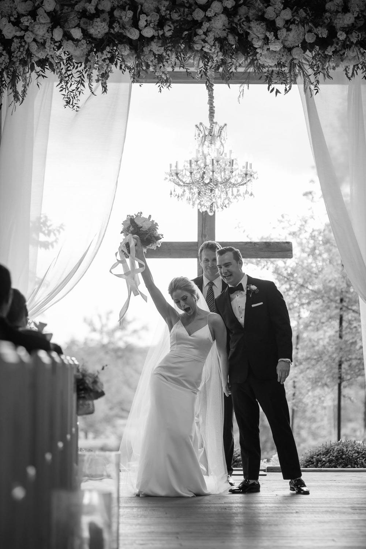 Greg and jess photography nashville wedding photographer franklin tn portrait family photography028.jpg