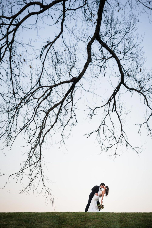 Greg and jess photography nashville wedding photographer franklin tn portrait family photography032.jpg