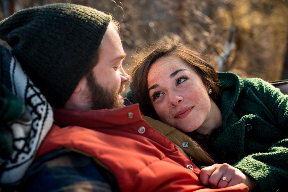 Greg and jess photography nashville wedding photographer franklin tn portrait family photography050.jpg