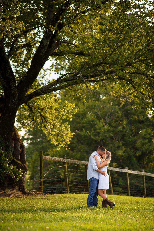 Greg and jess photography nashville wedding photographer franklin tn portrait family photography096.jpg