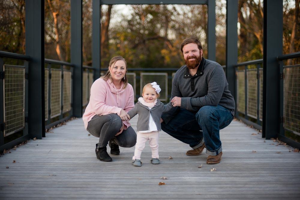 Greg and jess photography nashville wedding photographer franklin tn portrait family photography133.jpg