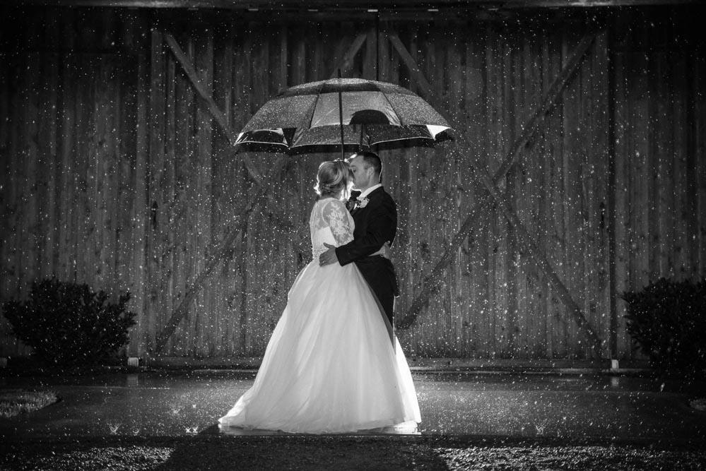 Greg and jess photography nashville wedding photographer franklin tn portrait family photography156.jpg