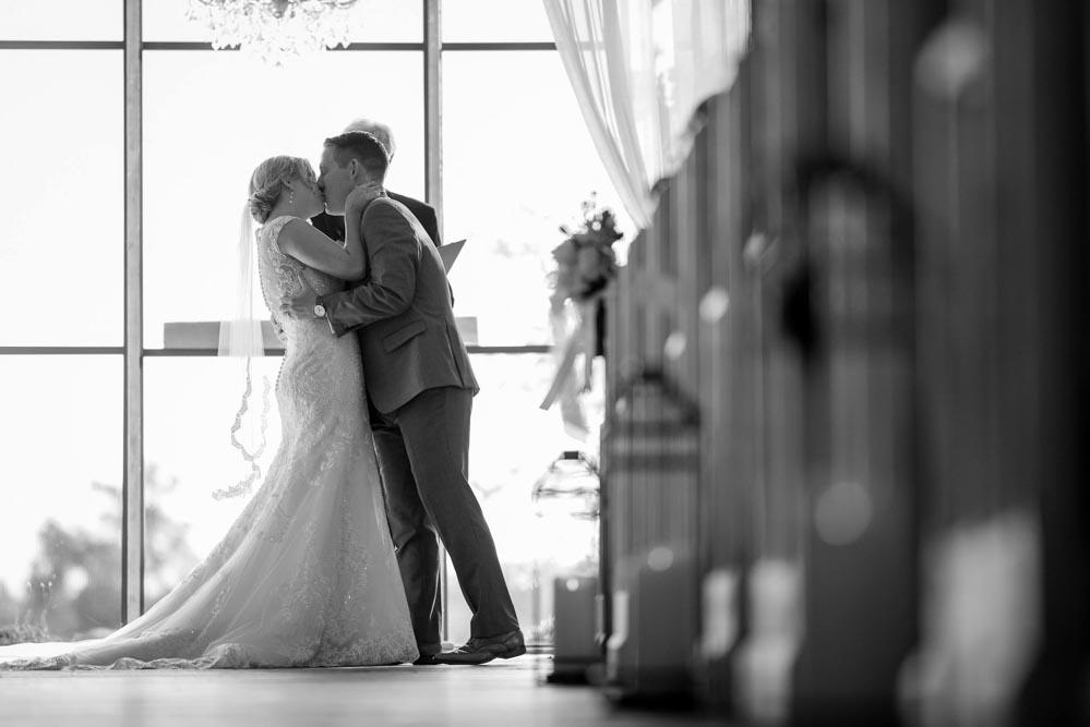 Greg and jess photography nashville wedding photographer franklin tn portrait family photography159.jpg