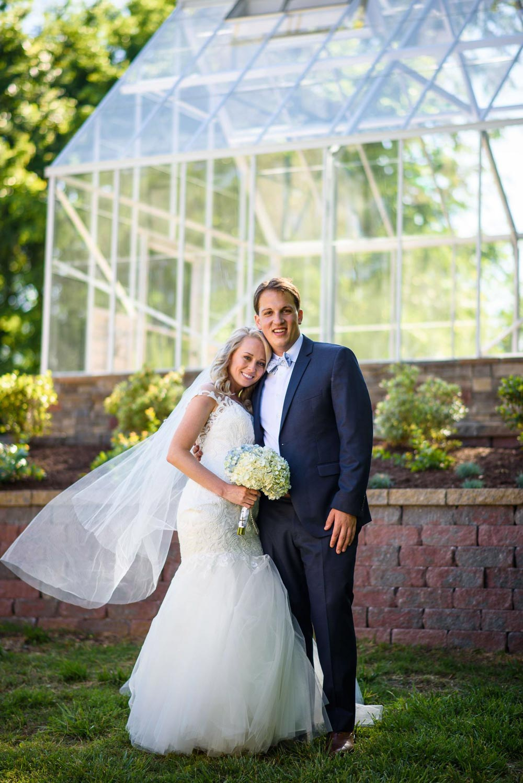 Greg and jess photography nashville wedding photographer franklin tn portrait family photography163.jpg