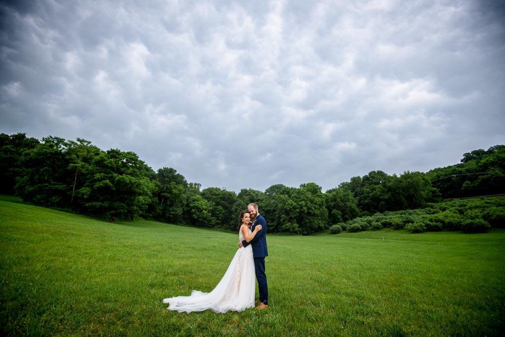 Greg and jess photography nashville wedding photographer franklin tn portrait family photography168.jpg