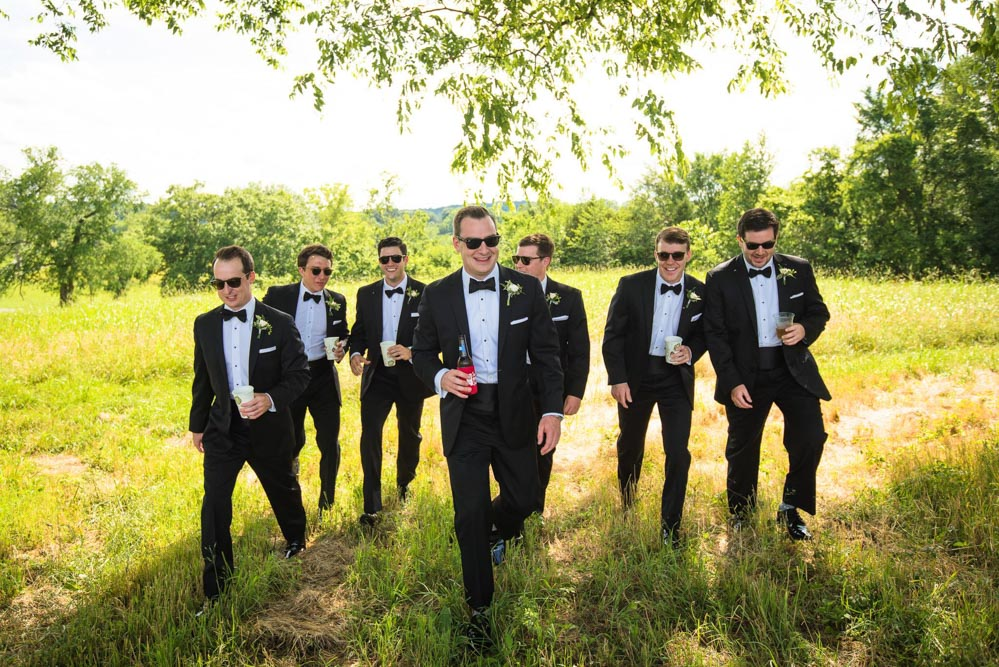 Greg and jess photography nashville wedding photographer franklin tn portrait family photography170.jpg