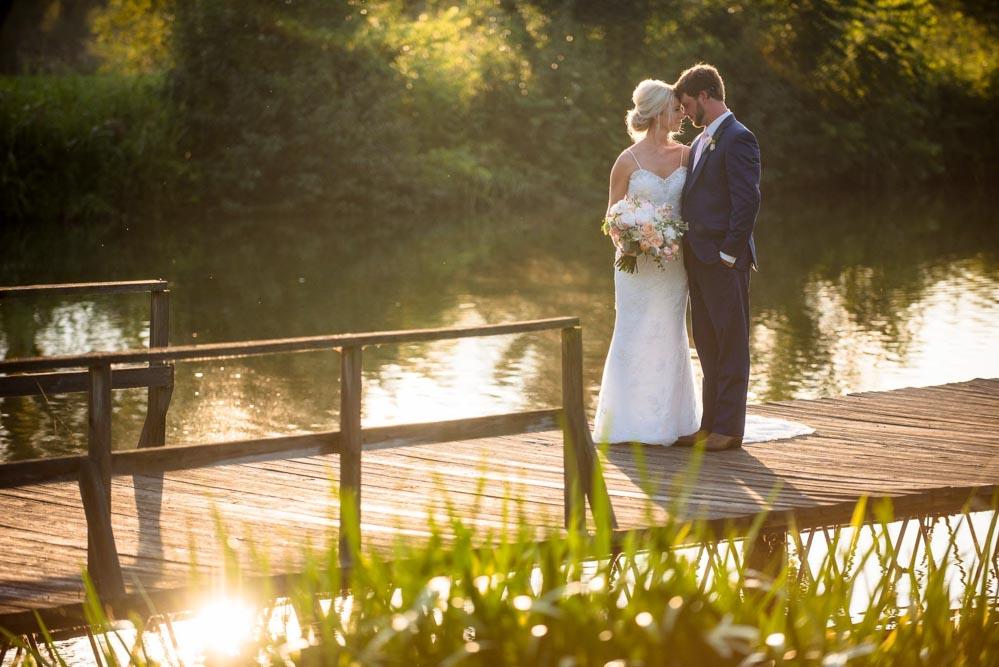 Greg and jess photography nashville wedding photographer franklin tn portrait family photography174.jpg