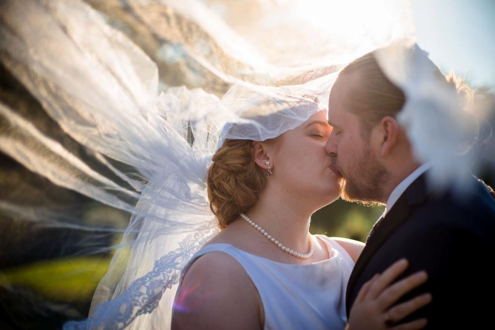 Greg and jess photography nashville wedding photographer franklin tn portrait family photography175.jpg