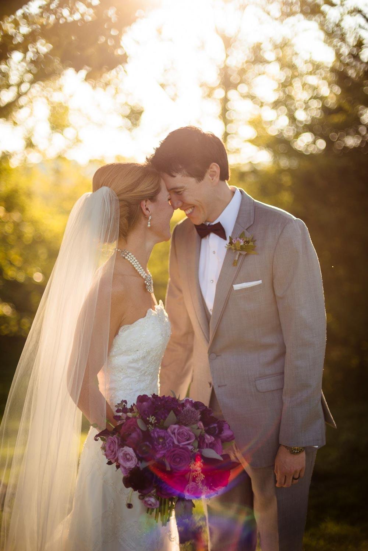 Greg and jess photography nashville wedding photographer franklin tn portrait family photography181.jpg