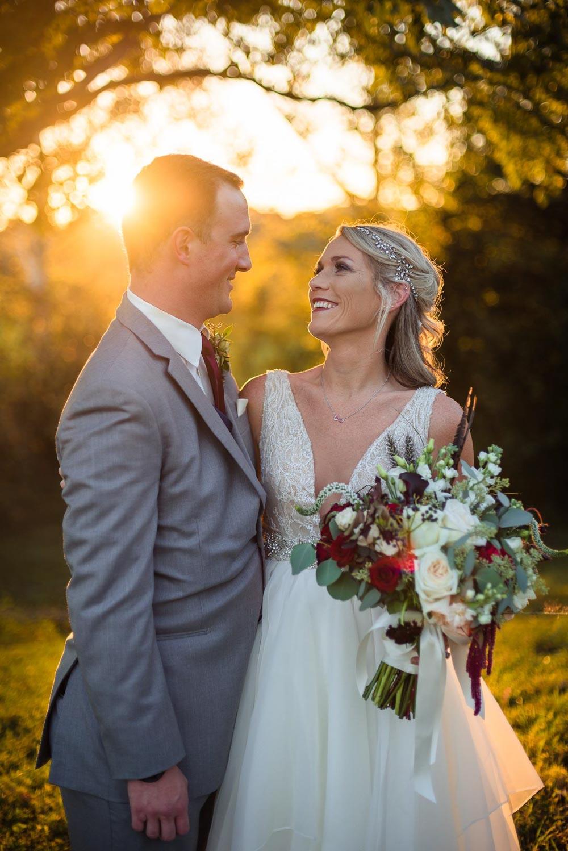 Greg and jess photography nashville wedding photographer franklin tn portrait family photography185.jpg