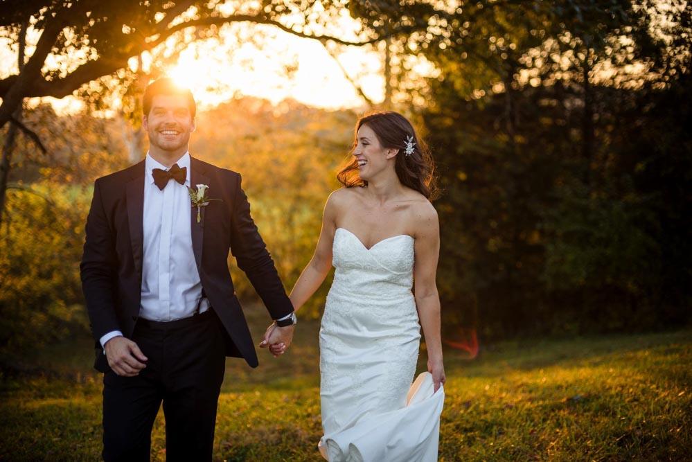 Greg and jess photography nashville wedding photographer franklin tn portrait family photography188.jpg