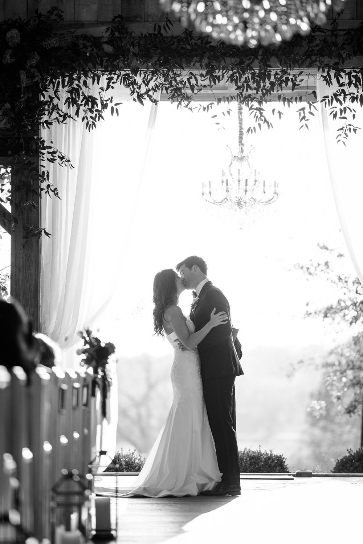 Greg and jess photography nashville wedding photographer franklin tn portrait family photography189.jpg