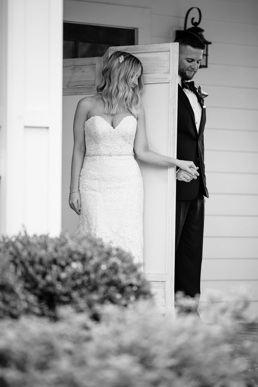 Nashville wedding photographer nashville family photographer nashville tn franklin tn portrait photographer-29.jpg