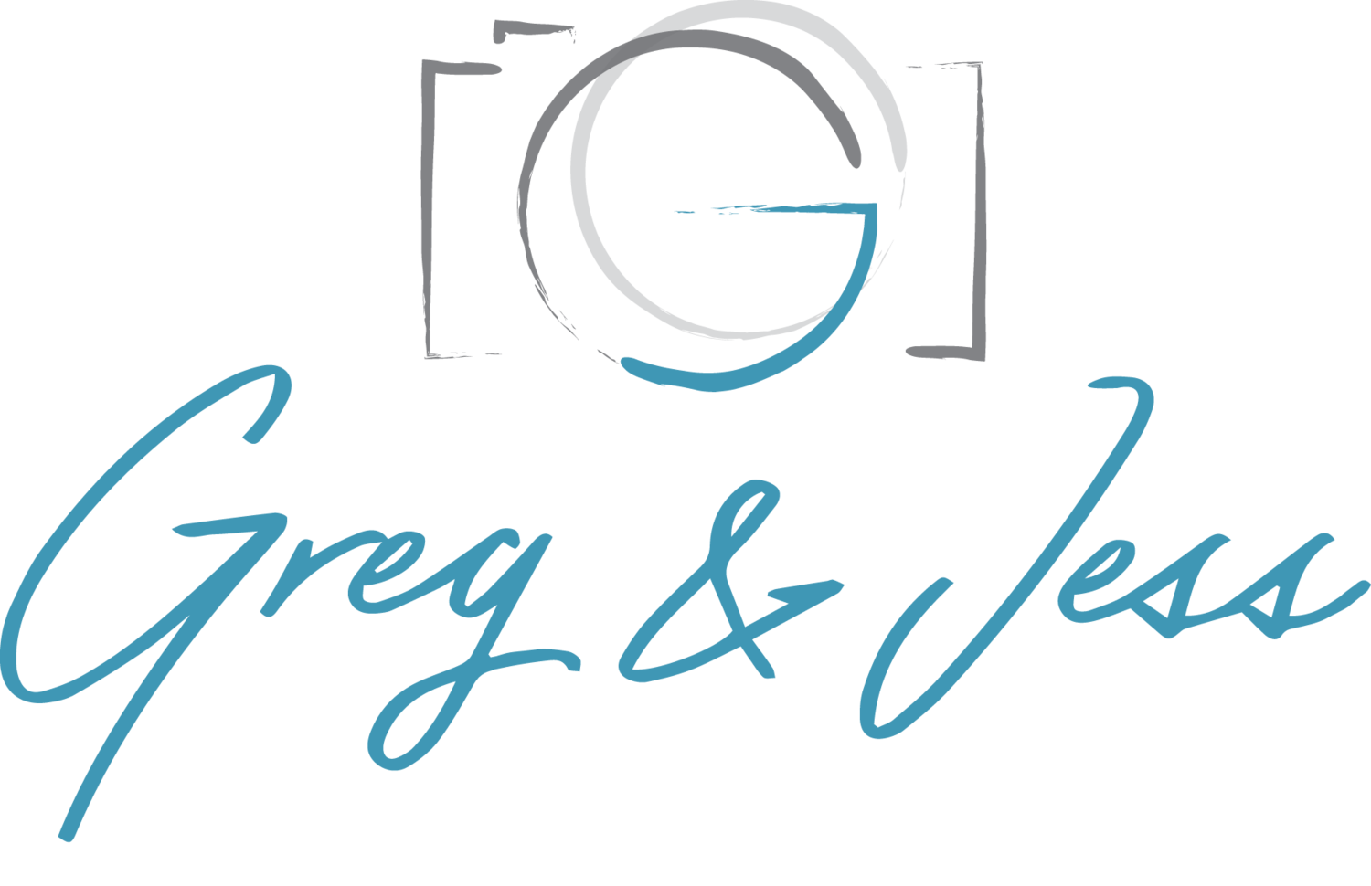 Greg and Jess Photography & Videography | Nashville Wedding Photographers and Photographer