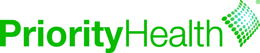 PriorityHealth+logo_2C_horizontal.jpg