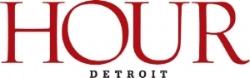 Hour Detroit Logo.jpg