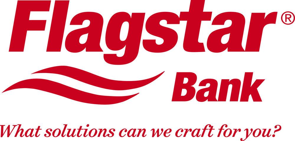 FlagstarWhatSolutions-cmyk-red-logo-large.jpg