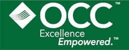 occ-horizontal-white2-tag.jpg