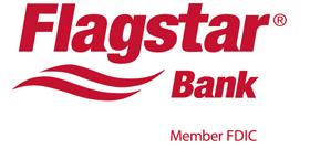Flagstar+logo.jpg