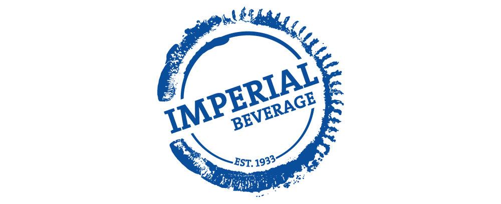 imperial beverage logo.jpg