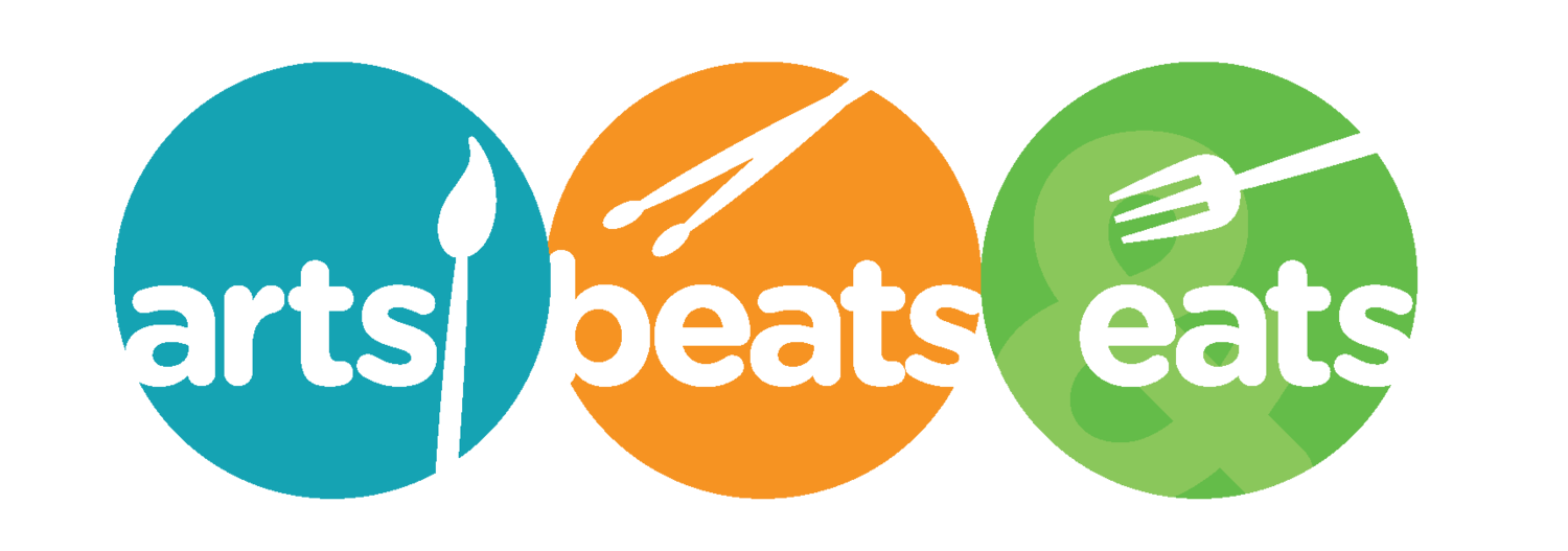 Arts Beats & Eats