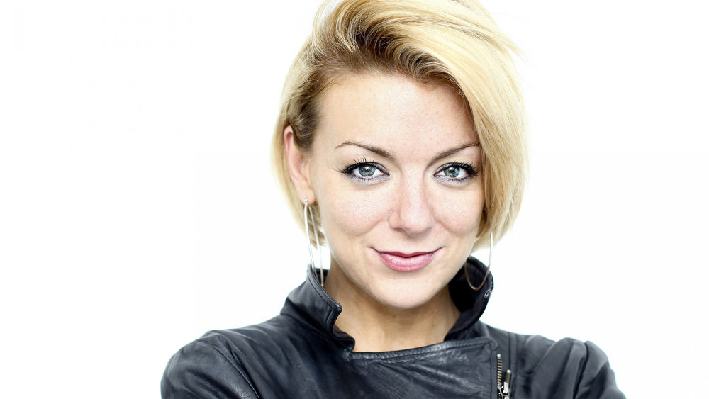 Sheridan-Smith-Wallpapers-01.jpg