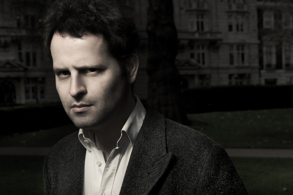ADAM KAY headshot (photo credit Idil Sukan).jpg