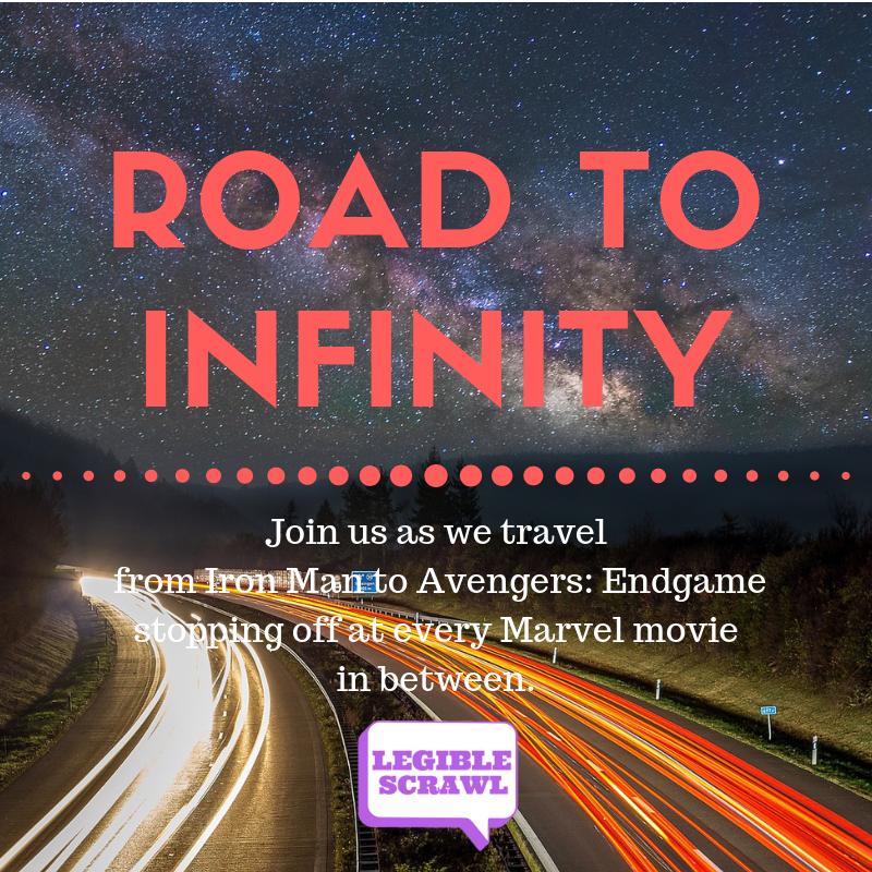 RoadtoInfinity (3).png