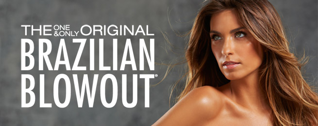 brazilian blow out image.jpg