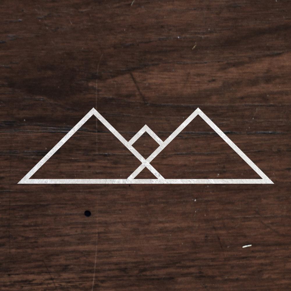 MountainMonday-0919.jpg