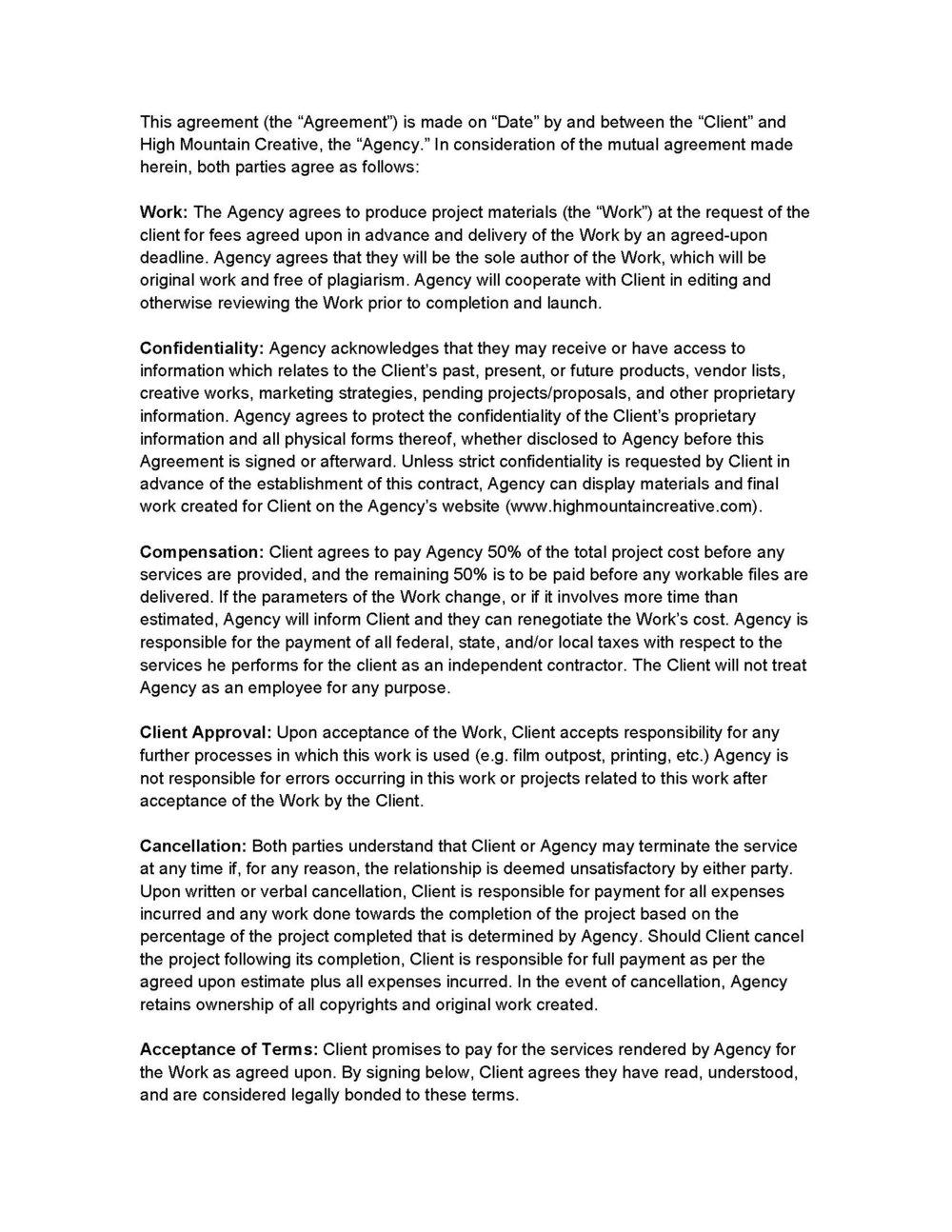 HMC Creative Services Agreement 2018.jpg
