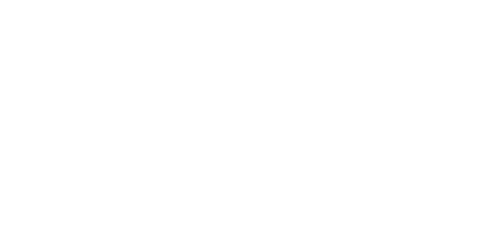 High Mountain Creative | Graphic Design & Branding | Remote Working Design Studio