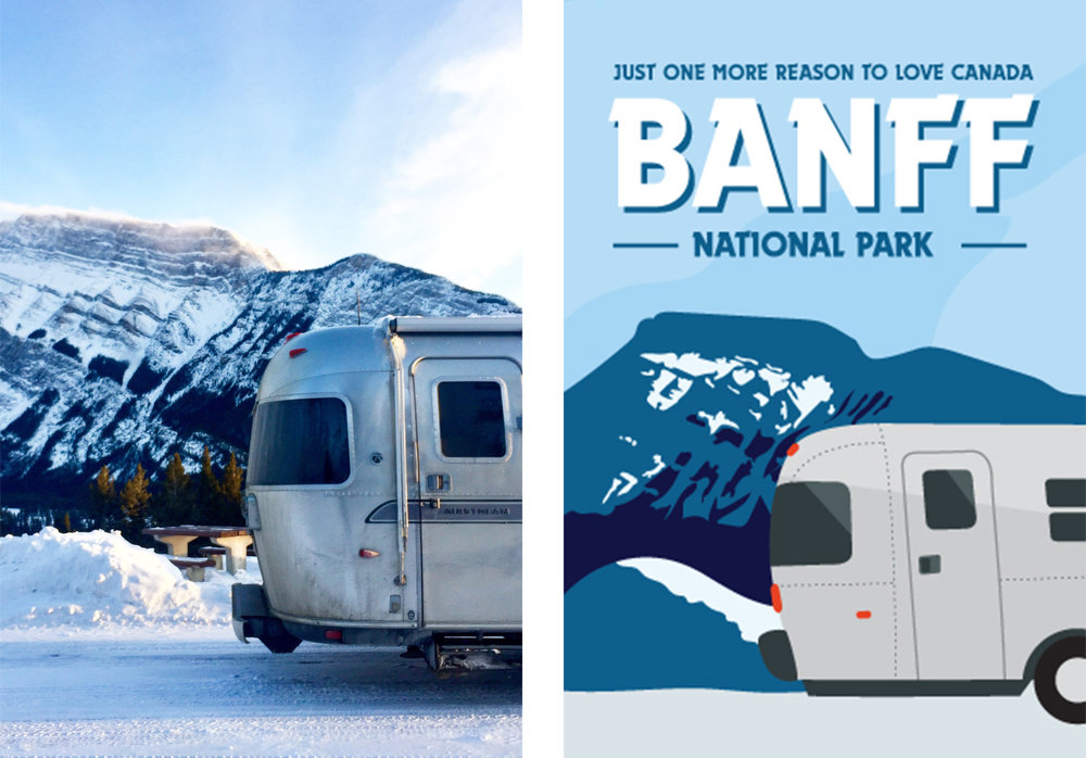 Banff-Side-by-Side.jpg