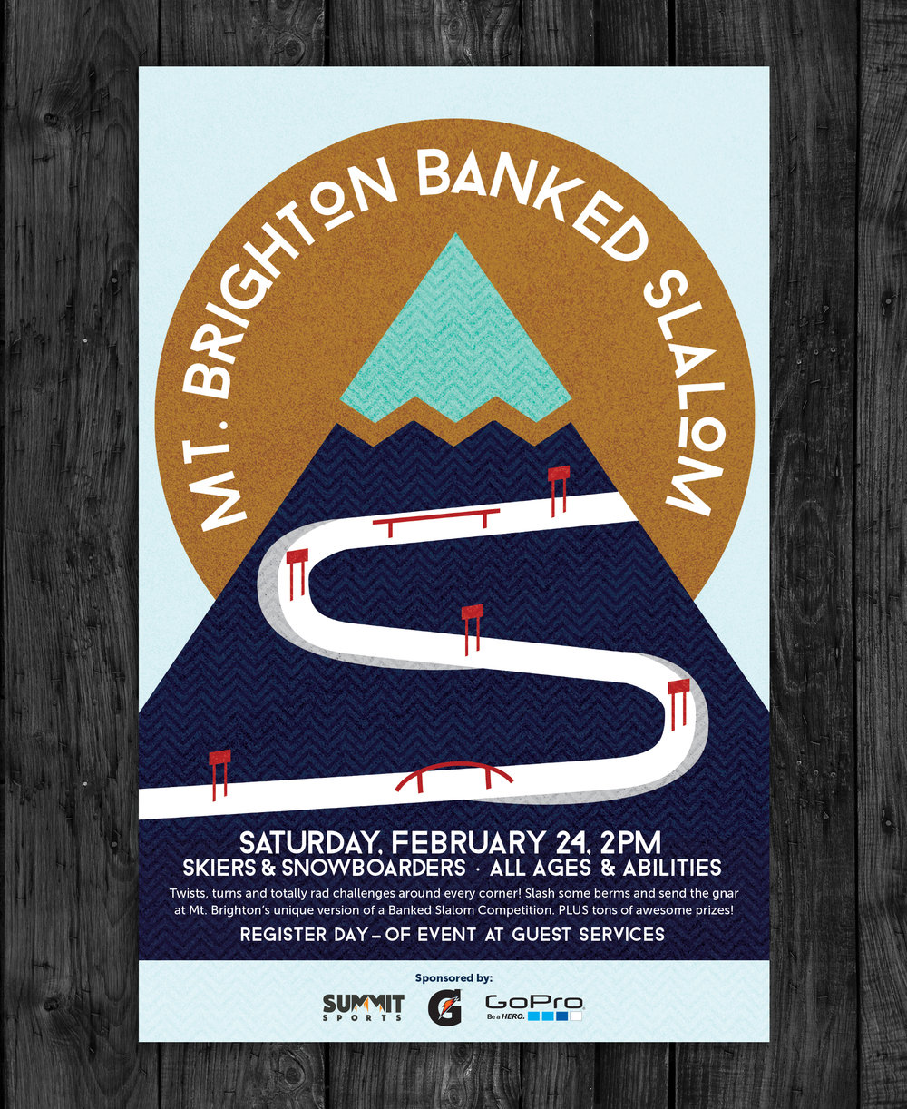 Mt. Brighton Banked Slalom.jpg