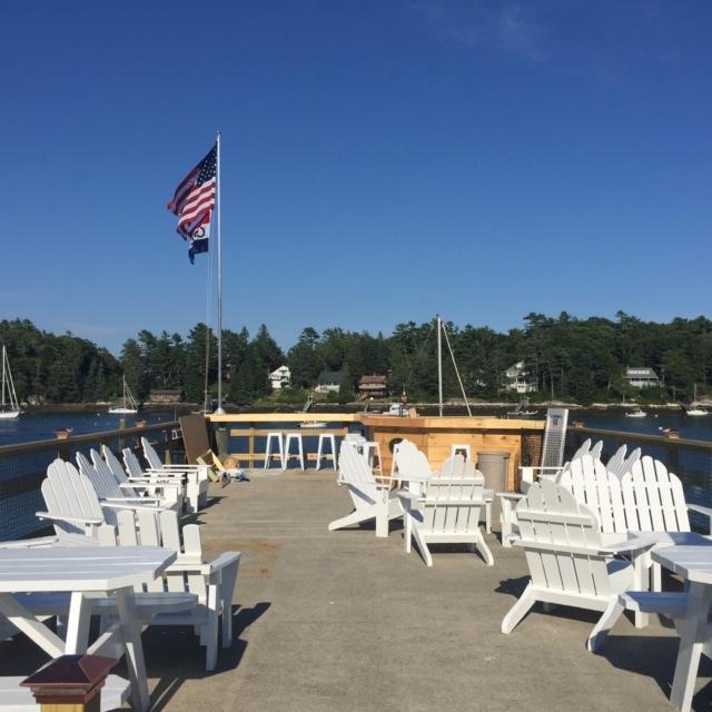 Robinson's Wharf - Buoy Bar.JPG