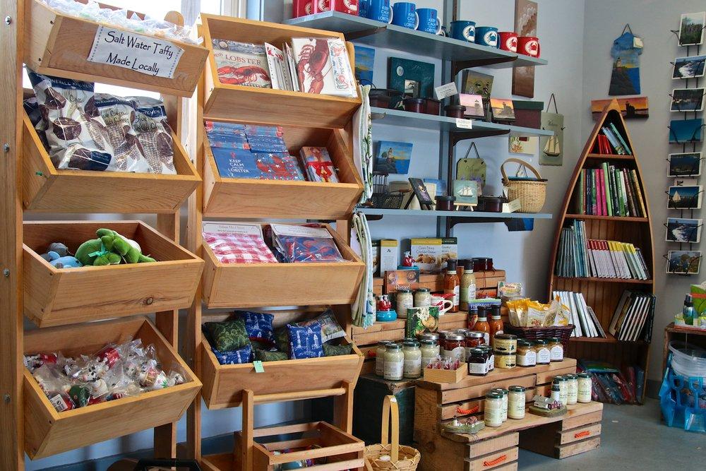 Robinson's Wharf - Gift Shop (4).jpg