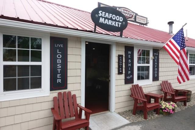 Robinson's Wharf - Seafood Market.jpg