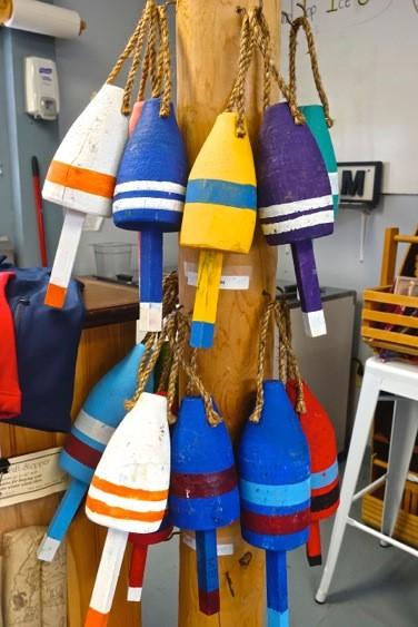 Robinson's Wharf - Gift Shop (8).jpg
