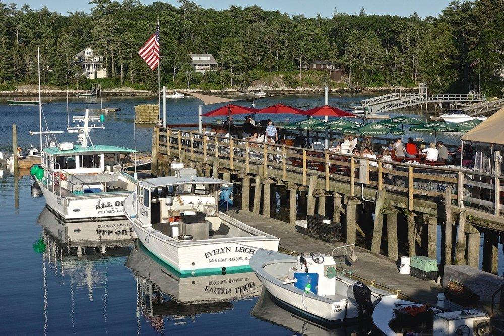 Robinson's Wharf - Bouy Bar 2.jpg