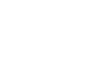 Aldrich Custom Apparel