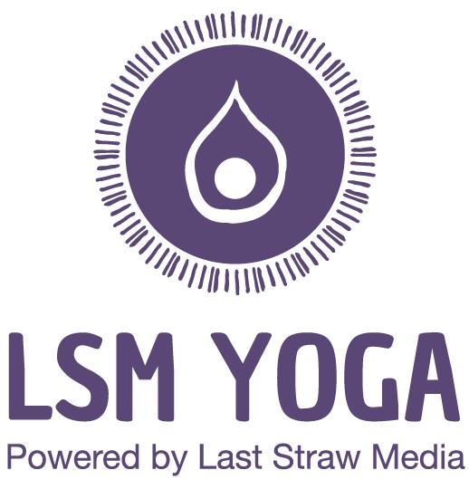 LSM Yoga Logo_HiRes_Color.jpg