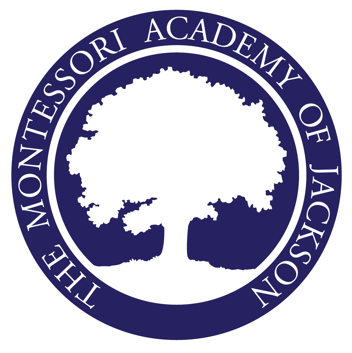 The Montessori Academy of Jackson