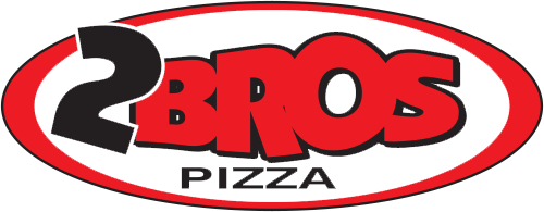 2 Bros Pizza