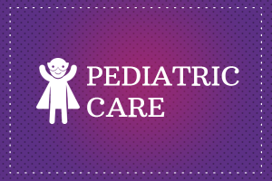 At Village Family Chiropractic, pediatric care is one of our specialties. We love to treat kids! Learn more about what chiropractic care can do for your child.