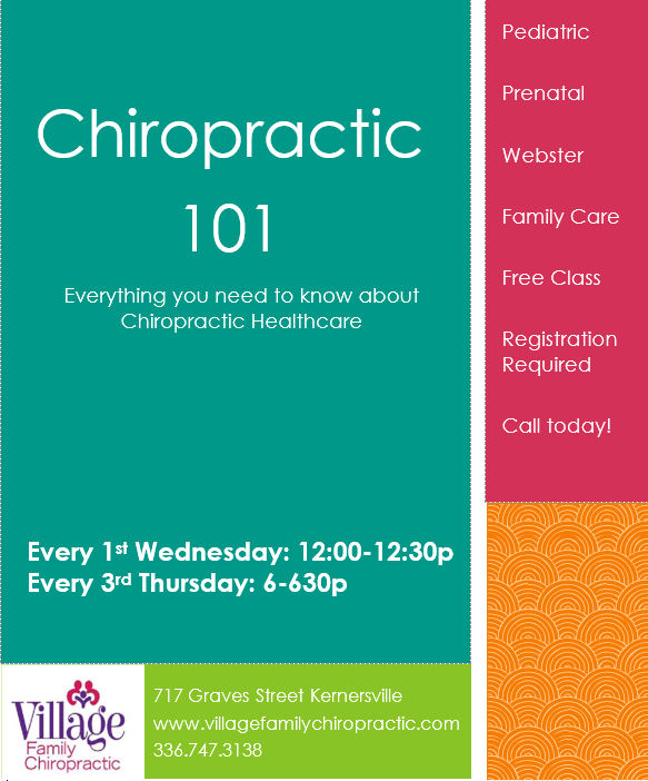 CHIRO101_PICTURE_WEDFRI.png