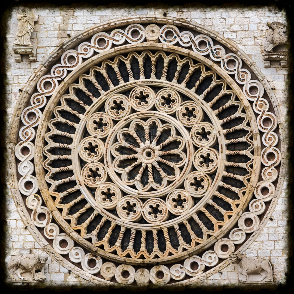 Rose Window.png