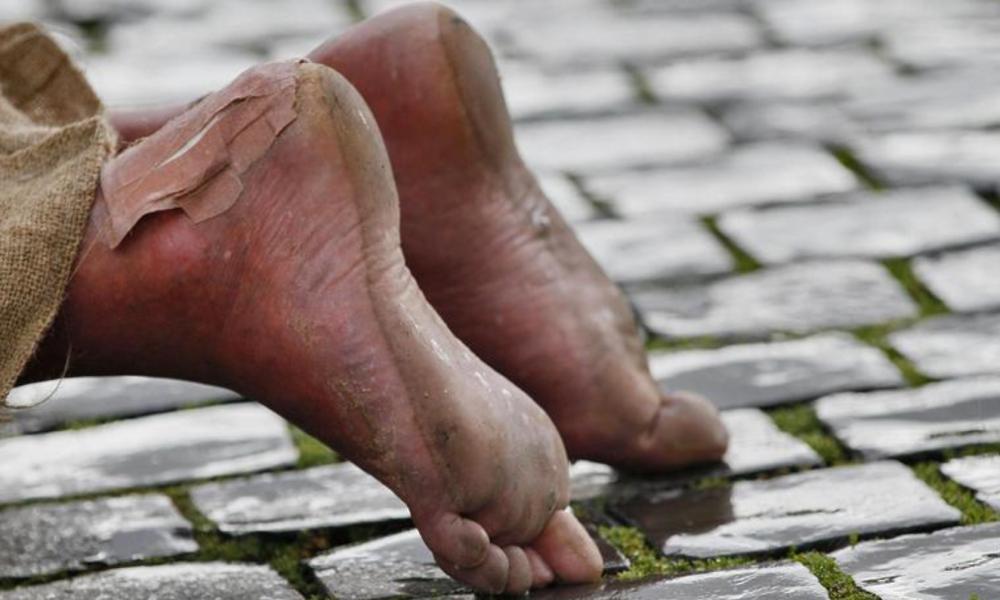 Barefoot Man.png